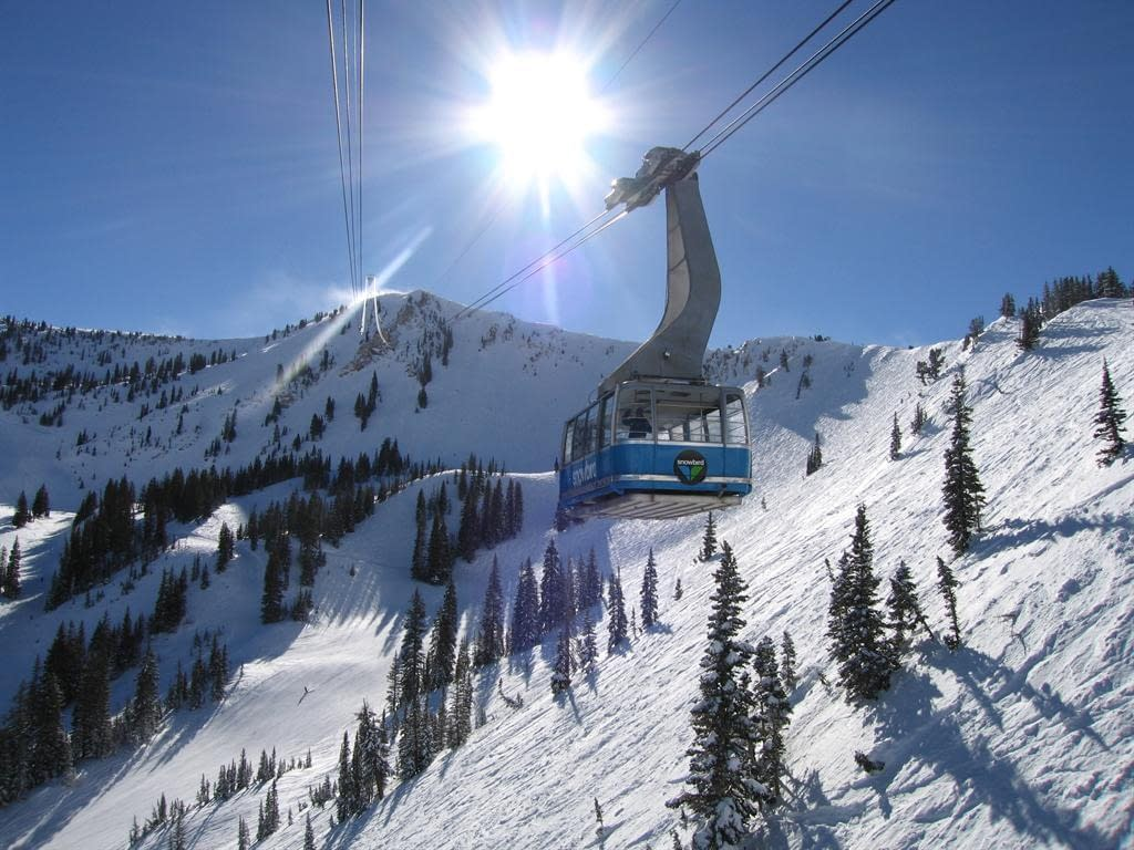 PageLines-snowbird_tram_winter_04.jpg