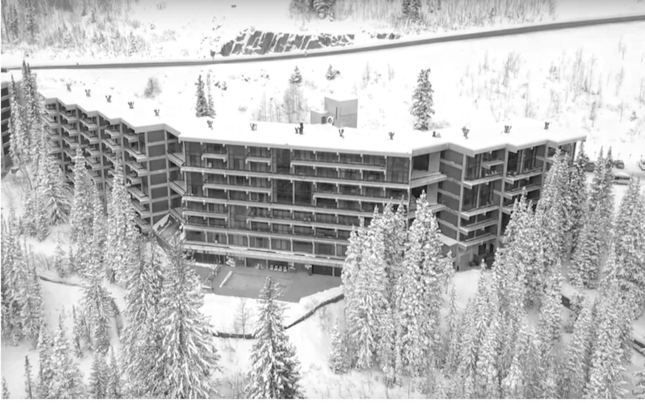 BW Lodge
